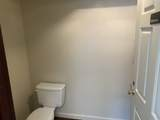 2 Bridgeview Circle - Photo 13