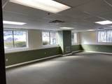 2 Bridgeview Circle - Photo 7