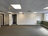 2 Bridgeview Circle - Photo 10
