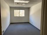 2 Bridgeview Circle - Photo 29