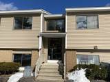2 Bridgeview Circle - Photo 36
