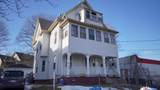 21-23 Brown Ave - Photo 1