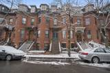 158 West Newton Street - Photo 16