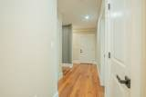 16 Harwood Street - Photo 19