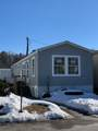 40 Mustang Ave - Photo 1