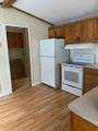 40 Mustang Ave - Photo 2