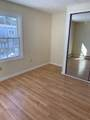 40 Mustang Ave - Photo 11