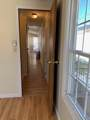 40 Mustang Ave - Photo 12