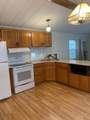 40 Mustang Ave - Photo 4