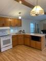 40 Mustang Ave - Photo 5