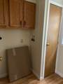 40 Mustang Ave - Photo 6