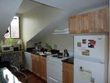25 Gloucester St - Photo 1