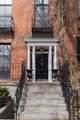 73 Mount Vernon St - Photo 20