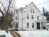 13 Linden Street - Photo 2