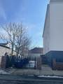 370 3Rd St - Photo 19