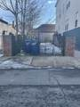 370 3Rd St - Photo 20