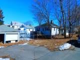 9 Laconia Ave - Photo 2