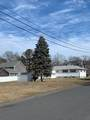 21 Stony Brook Road - Photo 3