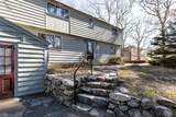 1 Manomet Beach Blvd - Photo 1