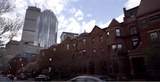 243 W Newton Street - Photo 15