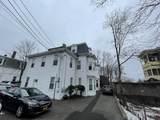 7 Mount Vernon Street - Photo 1
