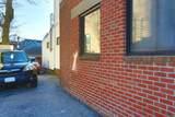 2534 Massachusetts Ave - Photo 22