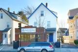 2534 Massachusetts Ave - Photo 4