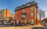 784 Tremont Street - Photo 1