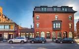 784 Tremont Street - Photo 2