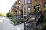 228 Commonwealth Ave - Photo 3