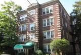 9 Ellery Street - Photo 1