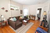 690 Washington Street - Photo 1