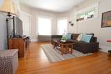 690 Washington Street - Photo 2