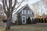 182 Old Plymouth Road - Photo 1