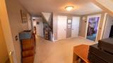 190 Longhill St. - Photo 16