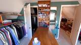 190 Longhill St. - Photo 20