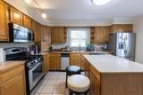12 Victor Ave - Photo 14