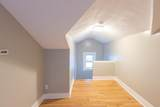 12 Victor Ave - Photo 17