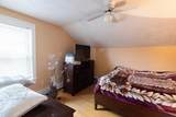 12 Victor Ave - Photo 22
