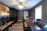 12 Victor Ave - Photo 10