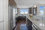 23 Shipyard  Dr - Photo 11