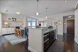 23 Shipyard  Dr - Photo 12