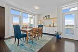 23 Shipyard  Dr - Photo 14