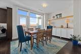 23 Shipyard  Dr - Photo 15