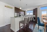 23 Shipyard  Dr - Photo 8