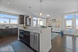 23 Shipyard  Dr - Photo 10