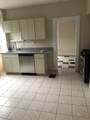 126 Kenrick St. - Photo 1