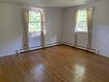 59 Fairbanks Ave - Photo 11