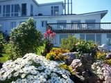 16 Lafayette Terrace - Photo 34