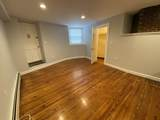 53 Gorham Ave - Photo 6
